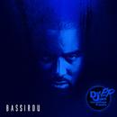 Def Jam EP 2 - Bassirou/Bassirou