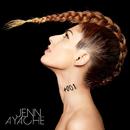 +001/Jenn Ayache