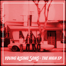 The High EP/Young Rising Sons