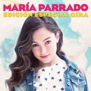 María Parrado (Edición Especial Gira)/María Parrado