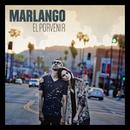 El Porvenir/Marlango