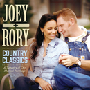 Country Classics: A Tapestry Of Our Musical Heritage/Joey+Rory
