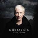 Nostalgia/Annie Lennox