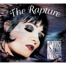 The Rapture (Remastered / Expanded)/Siouxsie And The Banshees