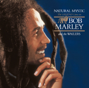 Natural Mystic/Bob Marley, The Wailers