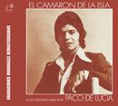 El Camaron De La Isla/Camarón De La Isla, Paco De Lucía, Ramón De Algeciras