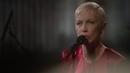 Strange Fruit (Live)/Annie Lennox