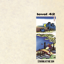 Staring At The Sun (Expanded Version)/Level 42