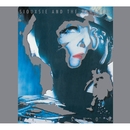 Peepshow (Remastered And Expanded)/Siouxsie And The Banshees