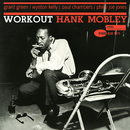Workout/Hank Mobley