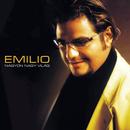 Nagyon Nagy Világ/Emilio