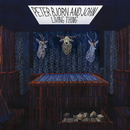 Living Thing/Peter Bjorn And John