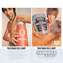 The Who Sell Out (Deluxe Edition)/The Who