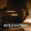 #StilleWateren (Soundtrack Van Infiltrant)/Appa