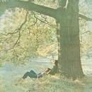 Plastic Ono Band/John Lennon