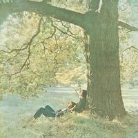 ジョンの魂 - Plastic Ono Band