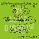 Aie confiance (De 'Le livre de la jungle')/Carmen Maria Vega