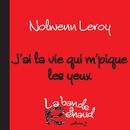 J'ai la vie qui m'pique les yeux (La bande à Renaud, volume 2)/Nolwenn Leroy
