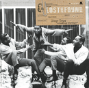 "Lost And Found: Four Tops ""Breaking Through"" (1963-1964)/Four Tops"