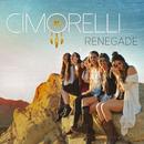Renegade/Cimorelli