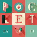 Ta Te Ti/Pocket