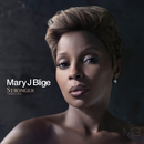 Stronger withEach Tear/Mary J. Blige