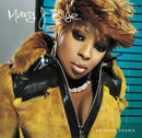 No More Drama/Mary J. Blige