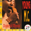 Stone Cold Rhymin' (Deluxe Edition)/Young MC