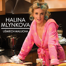 Uśmiech Malucha/Halina Mlynkova