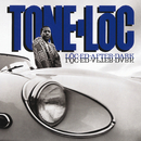 Loc-ed After Dark/Tone-Loc