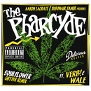Soul Flower (Aaron Lacrate & Debonair Samir Present: Remixes)/The Pharcyde