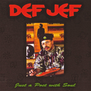 Just A Poet With Soul/Def Jef
