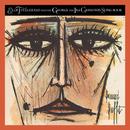 ELLA FITZGERALD/Ella Fitzgerald