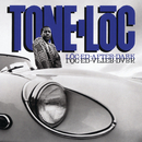 Loc-ed After Dark (Expanded Edition)/Tone-Loc