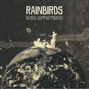 Seven Compartments/Rainbirds