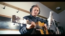 Small Things (Solo Session)/Ben Howard
