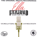 The Early Years - Part 2 (1939-1941)/Ella Fitzgerald