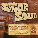 Mucho Funky - The Best of Señor Soul/Señor Soul