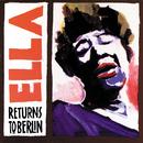 エラ・リターンズ・トゥ・ベルリン/Ella Fitzgerald