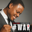 War (Live)/Charles Jenkins & Fellowship Chicago