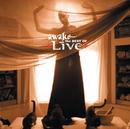 Awake   The Best Of Live/Live