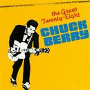 ベスト・オブ・チャック・ベリー/Chuck Berry