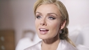 "Dreaming Of The Days (Vocal Version Of ""I Giorni"")/Katherine Jenkins"
