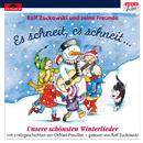 Es schneit, es schneit - unsere schönsten Winterlieder/Rolf Zuckowski und seine Freunde
