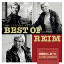Das ultimative Best Of Album/Matthias Reim