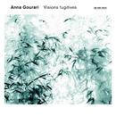 Visions fugitives/Anna Gourari