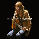 A l'Olympia (Live)/Carla Bruni