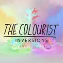 Inversions/The Colourist
