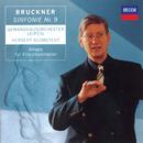 Bruckner: Symphony No.9 / Adagio from String Quintet in F/Gewandhausorchester Leipzig, Herbert Blomstedt