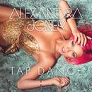 Tap Dance/Alexandra Joner